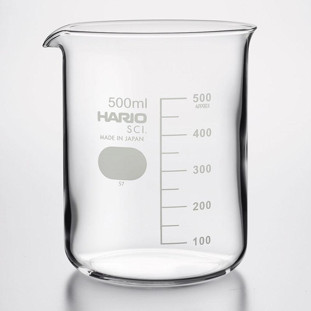 料理が楽しくなる、おしゃれな耐熱計量カップ(メジャーカップ)のおすすめを教えて!