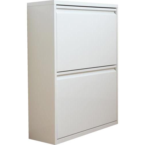 ゴミ箱 キッチン 分別ゴミ箱 4分別 ダストボックス おしゃれ 分別