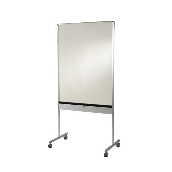 アクリル黒板 アルミ板 ホワイトボード 透明ボード 透明 ボード アクリル