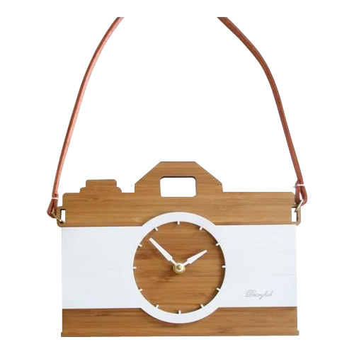 インポートクロック デザイナーズクロック 掛け時計 アメリカン雑貨 オブジェ