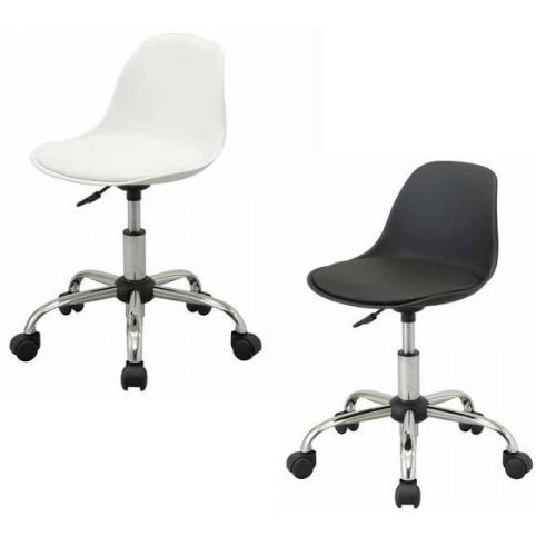 シェルチェア 受付椅子 来客椅子 カウンター 椅子 おしゃれ 回転スツール