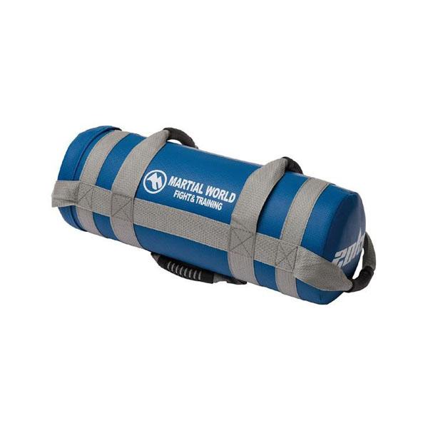 体幹トレーニング用品 ダイエット 筋トレ 器具 自宅 筋トレグッズ 20kg