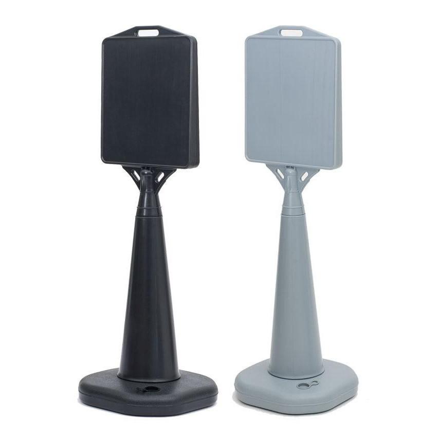 注水看板 サインボード 看板 注水式看板 注水式スタンド看板 注水スタンド