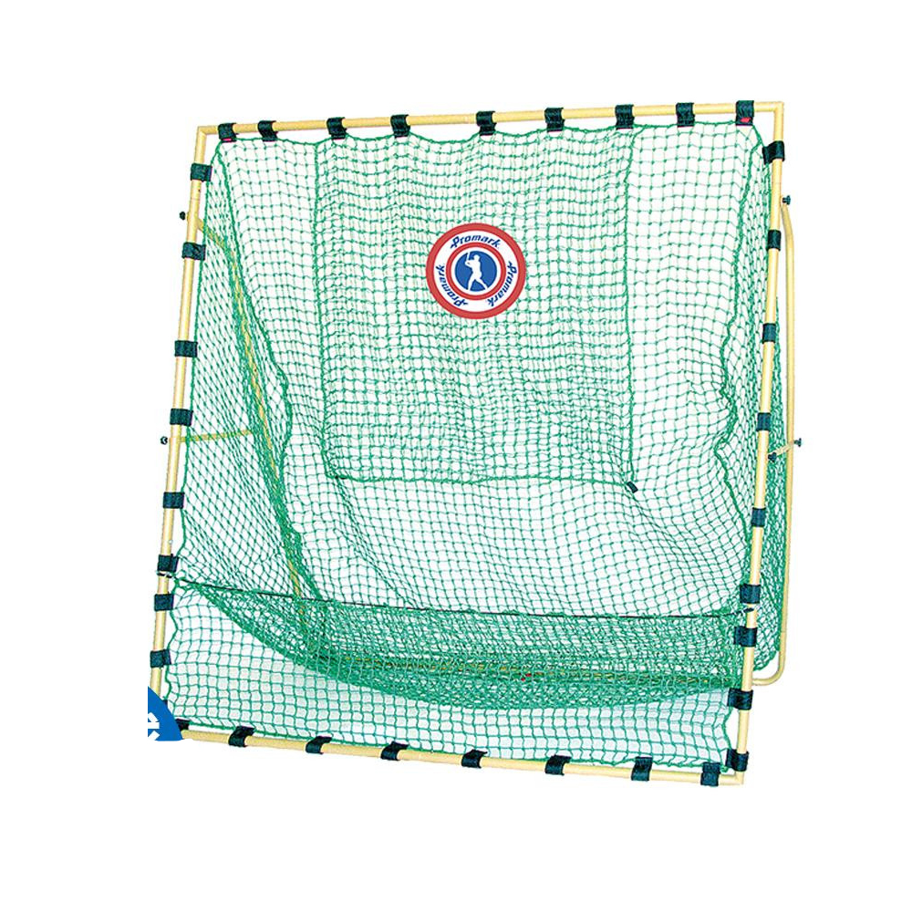 野球 バッティングネット 硬式 野球 ネット 折りたたみ 持ち運び 練習 網