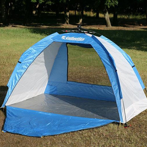 テント 簡単 2人用 一人用 テント 簡単 ワンタッチ 1~2人用テント