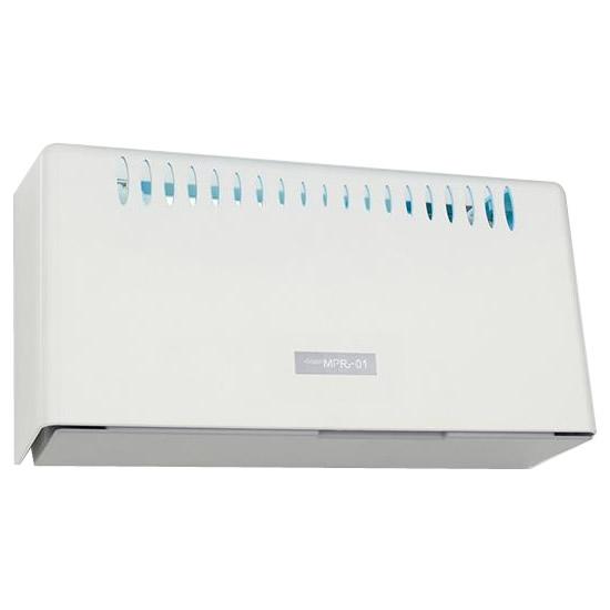 厨房用虫取り器 捕虫器 業務用 置き型 虫取り機 室内用 虫取り器 壁掛け