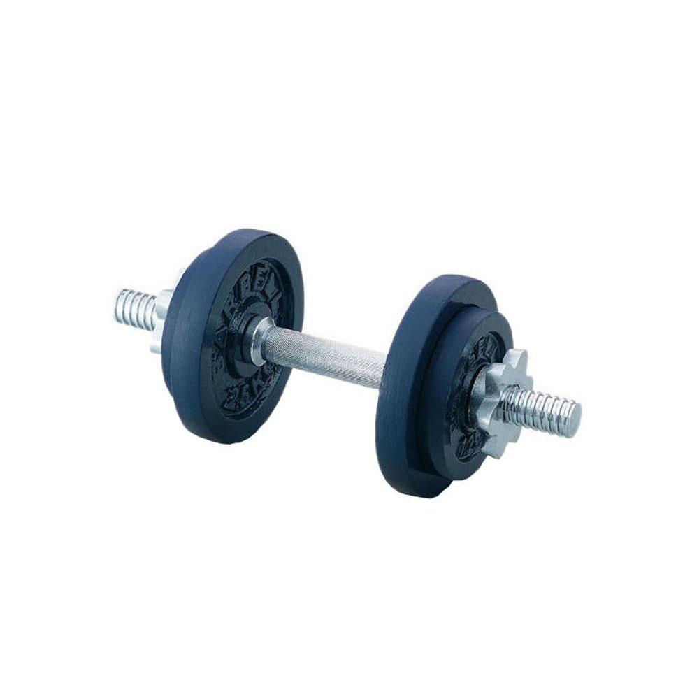 ダンベル 10kg ダンベル 可変式 ダンベル 5kg トレーニングダンベル