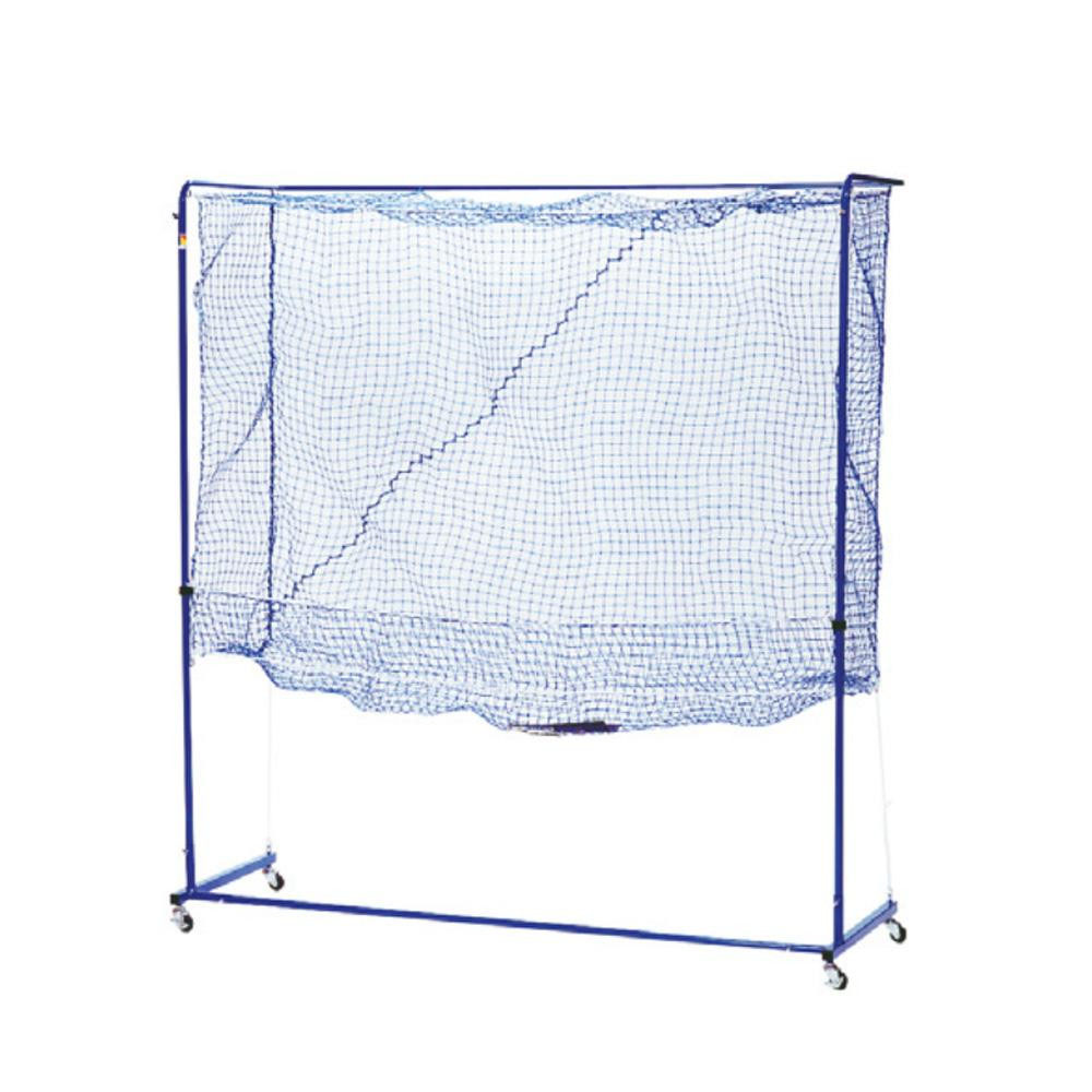 卓球 練習用 集球ネット 卓球用ボール集球ネット 卓球 移動集球ネット