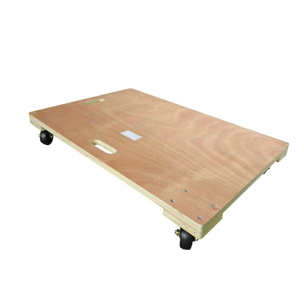 木製の平台車 日本未発売 木製 平台車 木製平台車600x900 木製平台車 安い 150kg