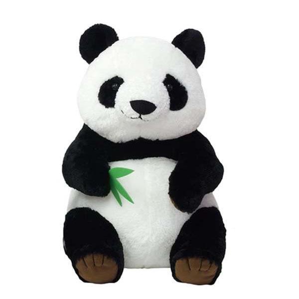巨大パンダぬいぐるみ パンダ ぬいぐるみ 巨大 特大 パンダ 雑貨 65cm