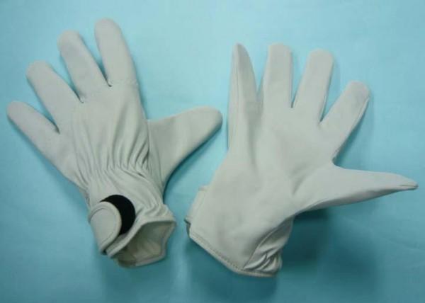 突刺防止手袋 薔薇 手袋 ガーデニング 柑橘 トゲ 手袋 薔薇用手袋