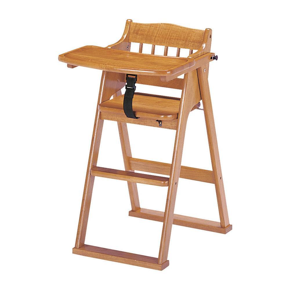 ベビーチェア 折りたたみ 赤ちゃん 椅子 テーブル ハイチェア 子供用 5歳まで