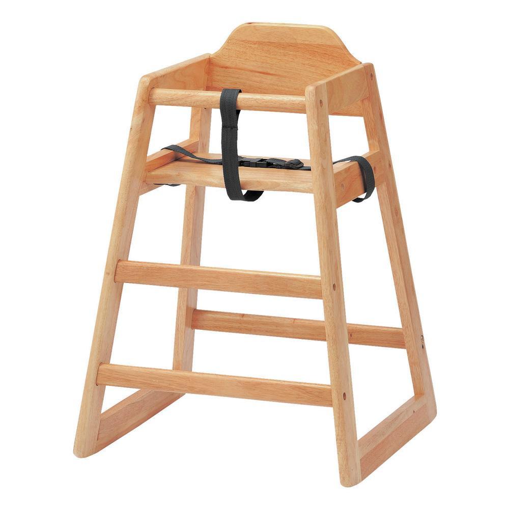 ベビーチェア 木製 食卓椅子 子供 ハイチェア 子供用 ハイチェア ベビー