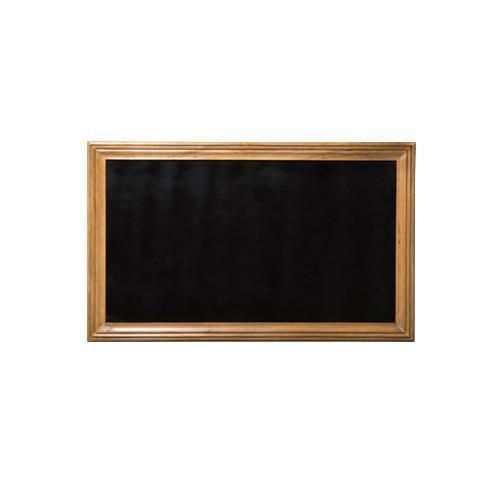 EWIG ブラックボードL 41035