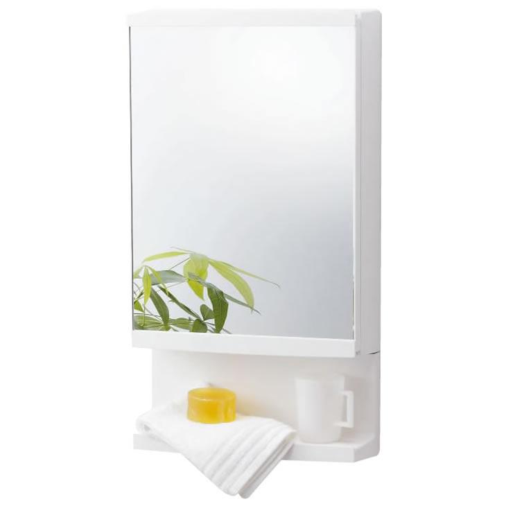洗面台 鏡 収納 リフォーム 交換 洗面台 鏡 壁掛け おしゃれ 洗面鏡