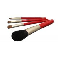 熊野筆 化粧筆 プレゼント セット メイクブラシ 熊野筆 化粧筆セット