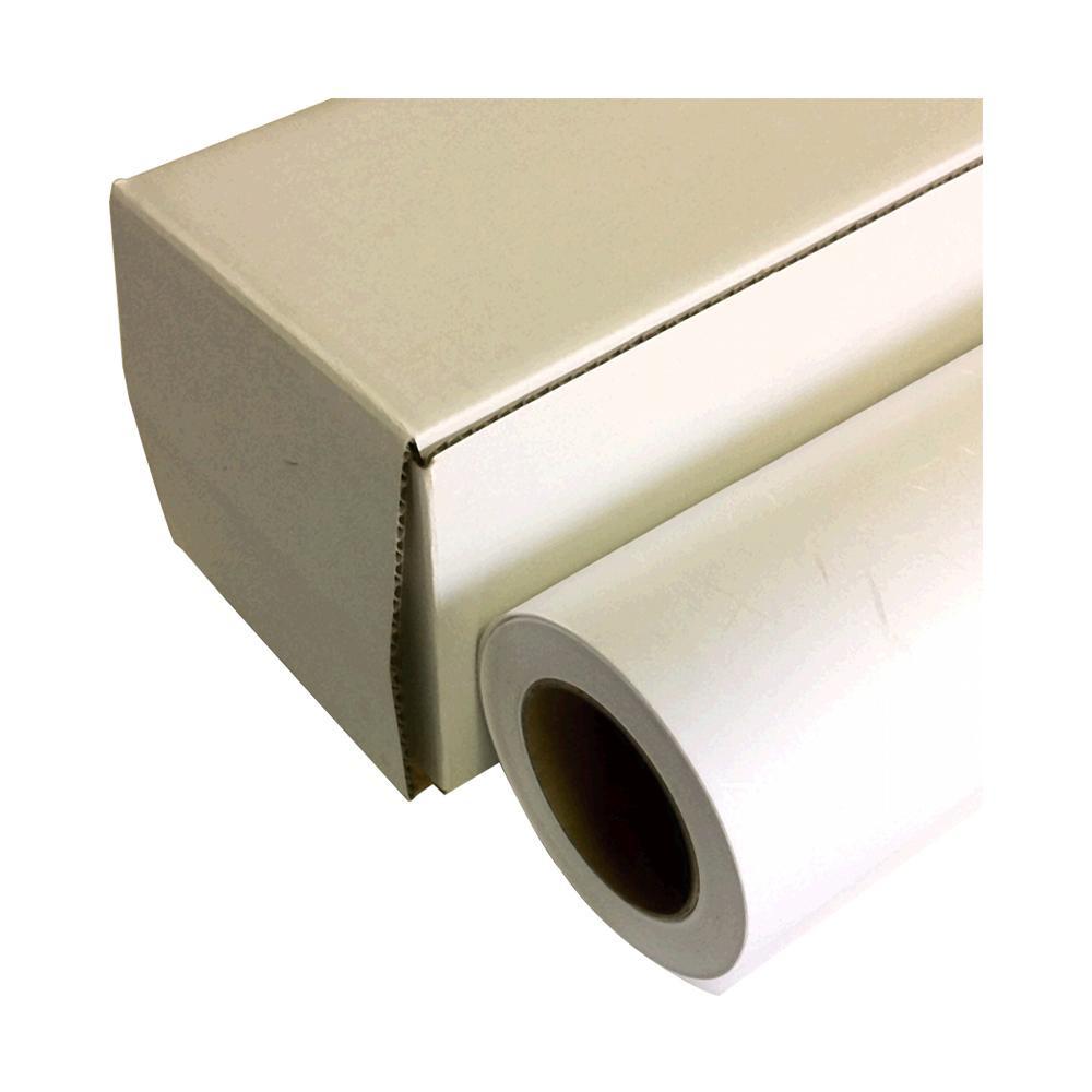 和紙のイシカワ インクジェット用大礼紙 914mm×30m巻 IJTA-26000