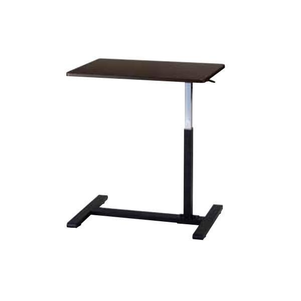 サイドテーブル ベッド横 ベッドサイドテーブル おしゃれ ベッドテーブル