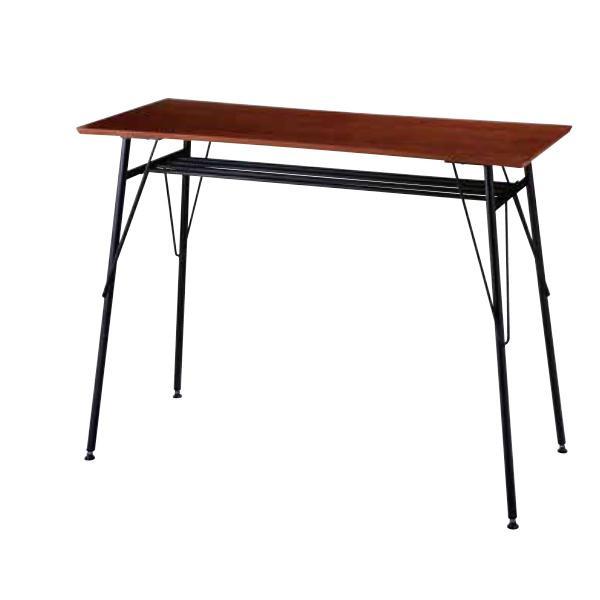 高梨産業 ROBIN ロビン カウンターテーブル RD-T8680