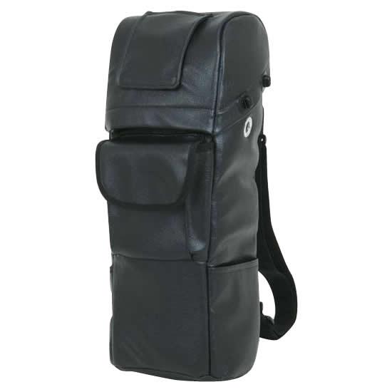 携帯用酸素ボンベバッグ 車椅子 酸素ボンベバッグ ボンベバッグ 介護グッズ