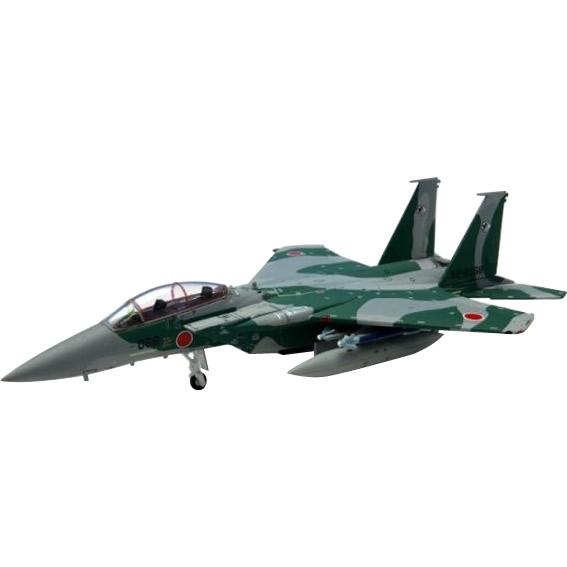 7730 F-15DJ 航空自衛隊 飛行教導隊 みどり 1 200スケール