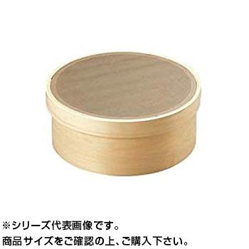 木枠ステン張絹漉 尺1 049015