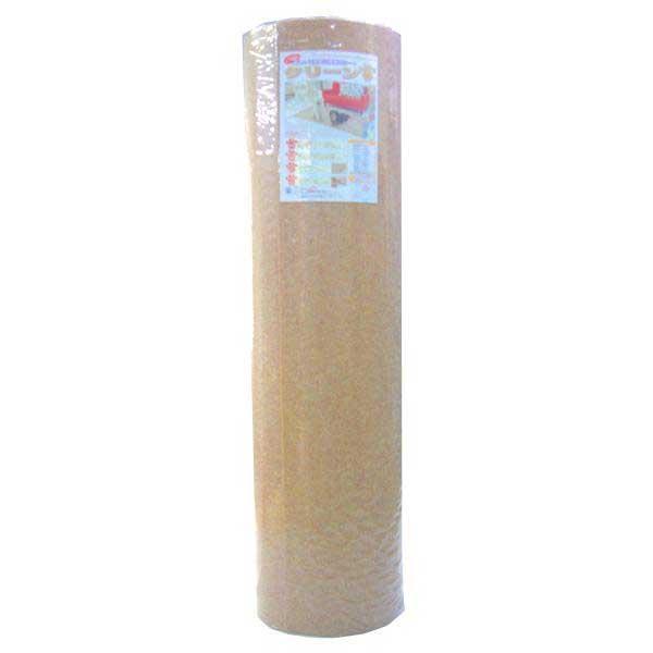 ペット用品 ディスメル クリーンワン 消臭シート フリーカット 90cm×10m ベージュ OK876