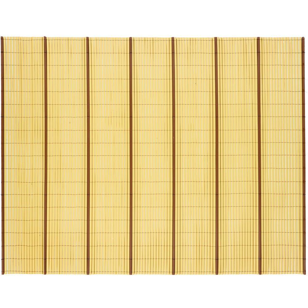 たてす 竹垣風たてす 約184×245cm 158012012