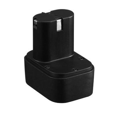 三栄 SANEI 電動カシメ工具用バッテリー R8350-2