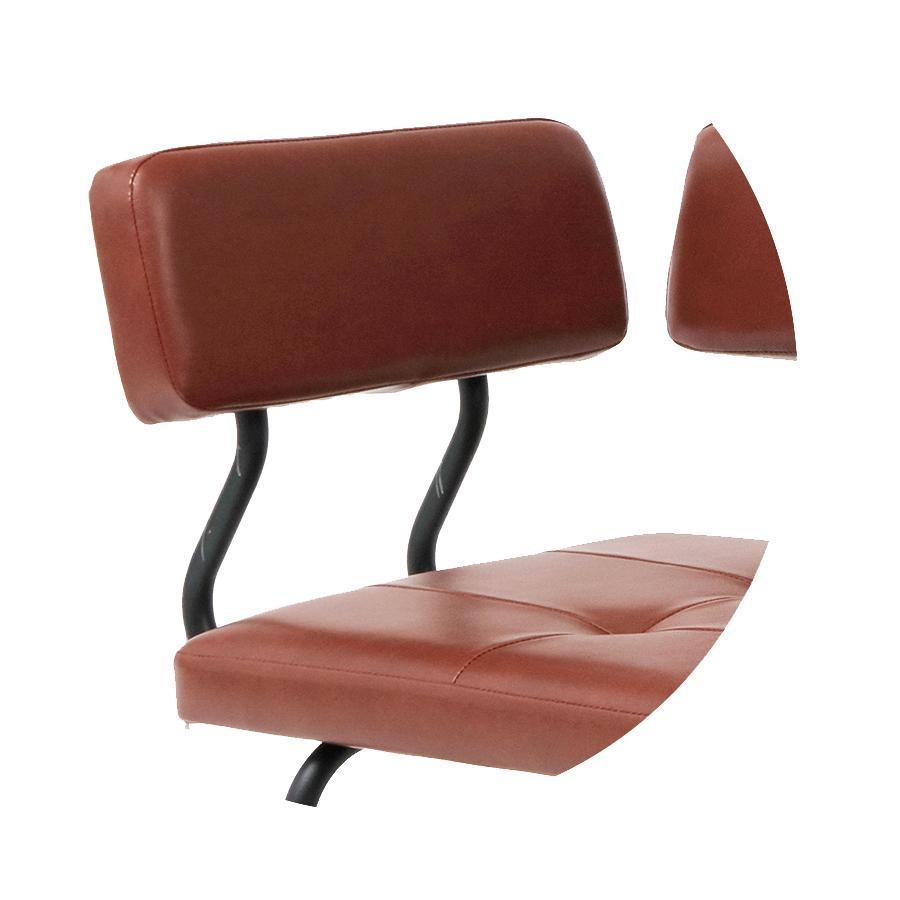 肘置きや背もたれとして使える anthem 買取 LD セール 専用拡張パーツ ANC-3051BR Bench