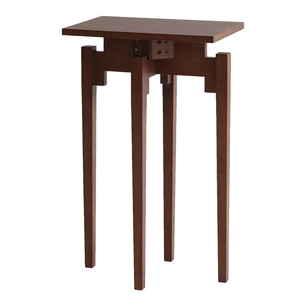 コンソールテーブル 玄関 玄関テーブル おしゃれ コンソールテーブル モダン