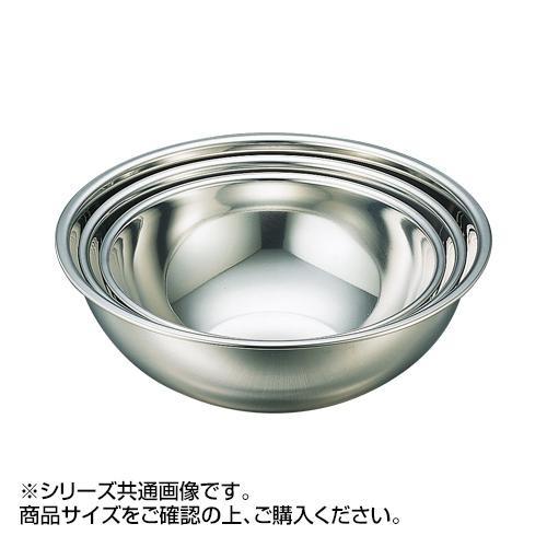 IKD抗菌ミキシングボール 45cm 030201-011