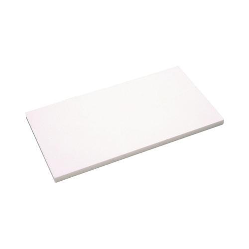 東和抗菌まな板 K-60 031496-002