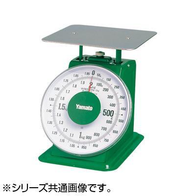 上皿自動秤平皿付 SD-5 003046-012