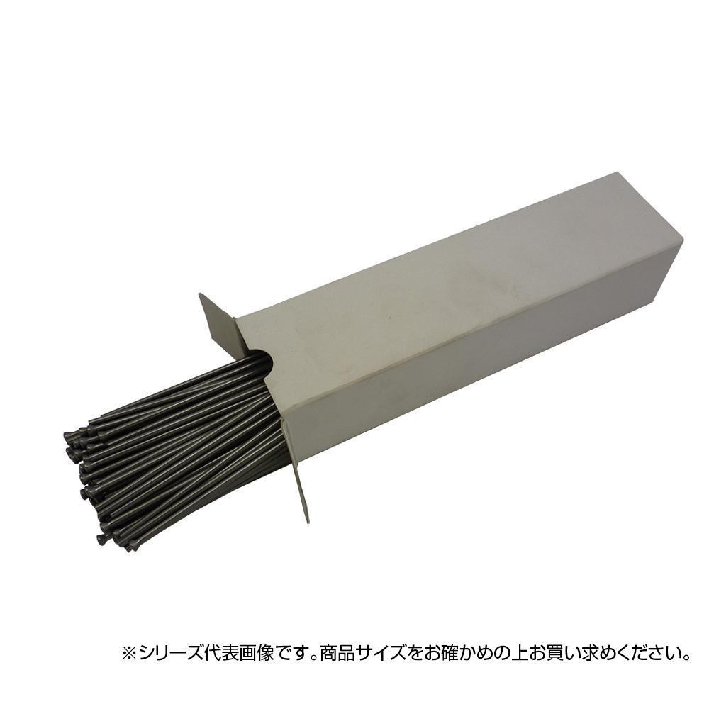ニードル針 3×180mm 100本入 PM3X180B
