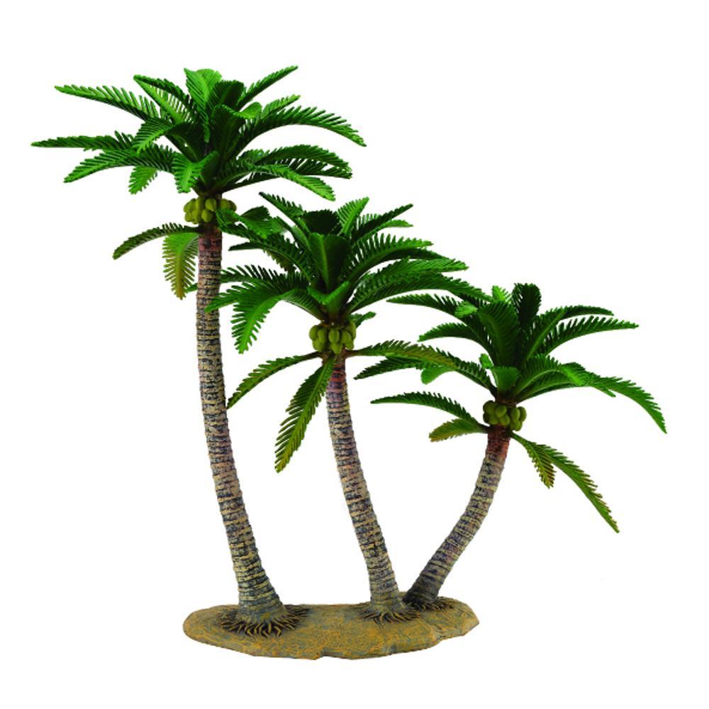 ココヤシの木 89663