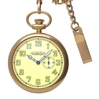 懐中時計 アンティーク 懐中時計 かっこいい 懐中時計 日本製 スイス 時計