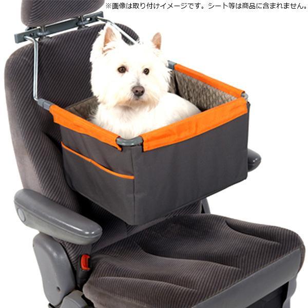 ペット ドライブボックス 景色見える ドライブボックス 小型犬 目線
