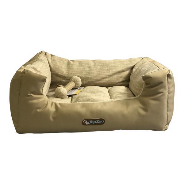 犬ベッド おしゃれ ペット用ベッド ペットベッド 犬 犬用ベッド M
