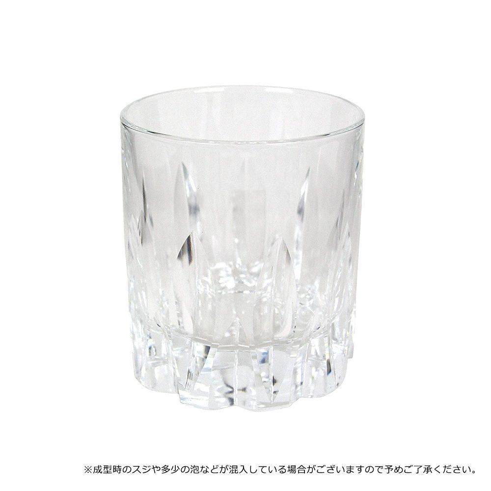 ウイスキーグラス 高級 ロックグラス おしゃれ ウイスキーグラスセット