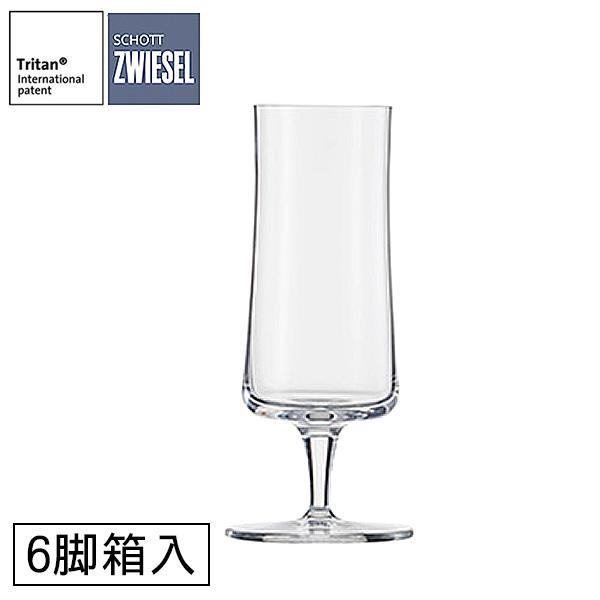 ピルスナーグラス ビール ピルスナー グラス 283cc 6脚箱入