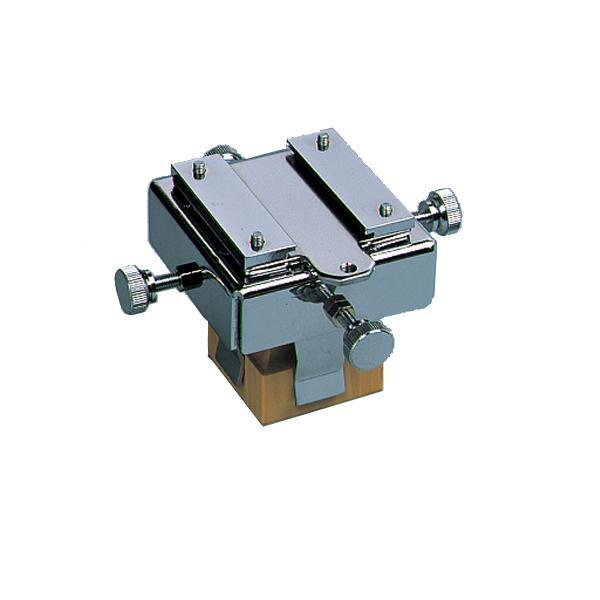 捺印器 プッシュタンプ部品 ホルダー フリーサイズ PS-H1