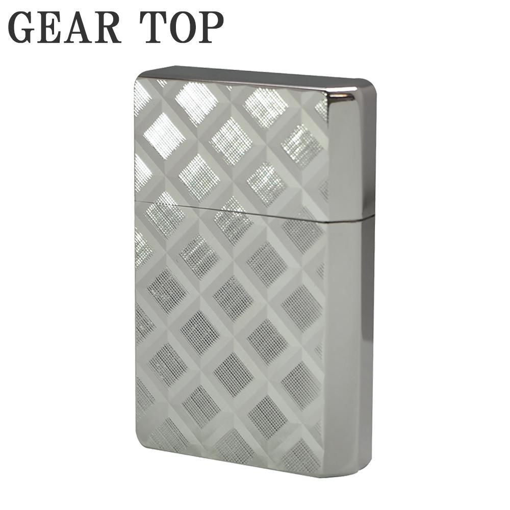 GEAR TOP オイルライター GT3-001 エグゼSP