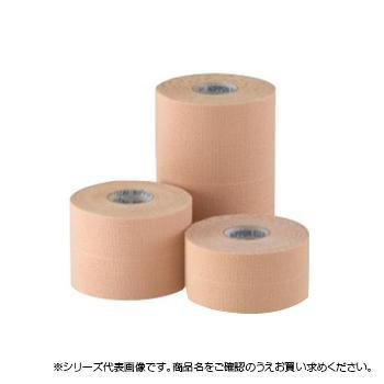 日本衛材 粘着性弾力包帯ダイヤテックス 6号 10cm×5m 伸長 3巻 866