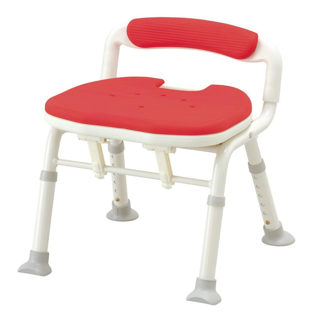 風呂椅子介護用 シャワーチェア 折りたたみ シャワーチェアー 介護 風呂椅子