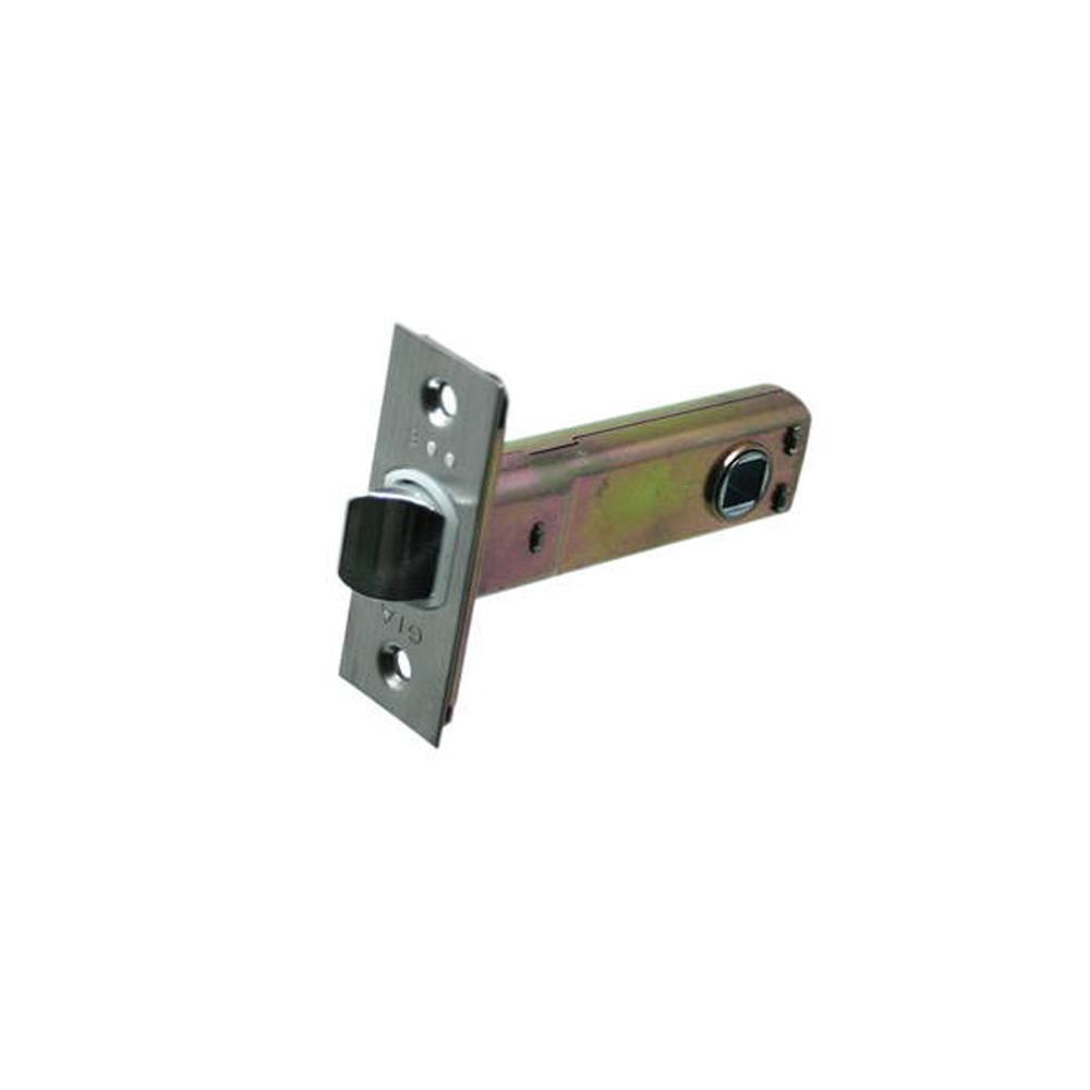 G-279 レバー錠ラッチ 60mm 角芯7mm 1個入 00071279-001