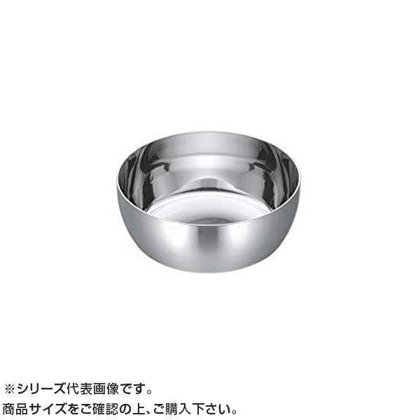 3層鋼クラッド ヤットコ鍋 21cm 020139