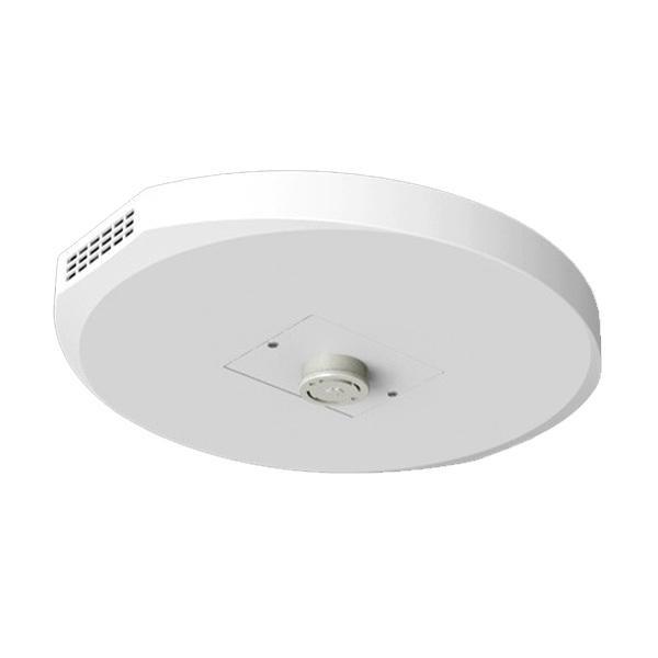 天井スピーカー Bluetooth シーリング 無線天井スピーカー
