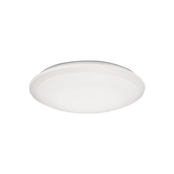 12畳用 シーリングライト シーリングライト LED 12畳 調光 調色 日本製