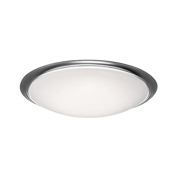 シーリングライト led 8畳 天井照明 リモコン付き 照明器具 シーリング
